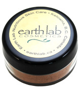 Earth Lab Loose Mineral Bronzer