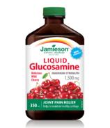 Jamieson Liquid Glucosamine