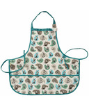 Sugarbooger Kiddie Apron Ryder the Rabbit