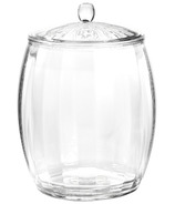 Prodyne Ice Bucket