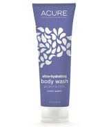 Acure Ultra-Hydrating Coconut Body Wash
