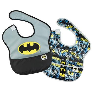 Bumkins DC Comics Batman SuperBibs