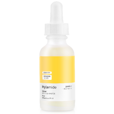 Hylamide Booster Glow