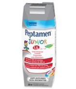 Peptamen Junior 1.5 Complete Peptide-Based Formula