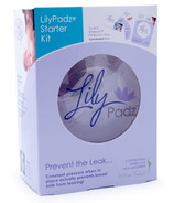 LilyPadz Starter Kit