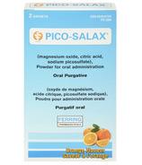 PICO-SALAX Bowel Prep Medication