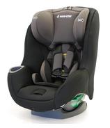 Maxi-Cosi Jool Convertible Car Seat Total Black