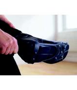 Drive Medical Steady Anti-Slip Ice Grips
