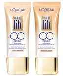 L'Oreal Paris Visible Lift CC Cream