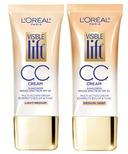 L'Oreal Paris Visible Lift CC Cream