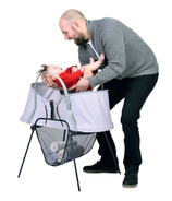 Phil & Teds Carrycot Stand