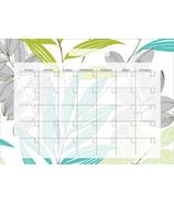 WallPops Habitat Dry-Erase Calendar