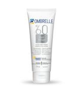 Ombrelle Face Cream