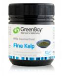 Green Bay Wild Gourmet Fine Kelp