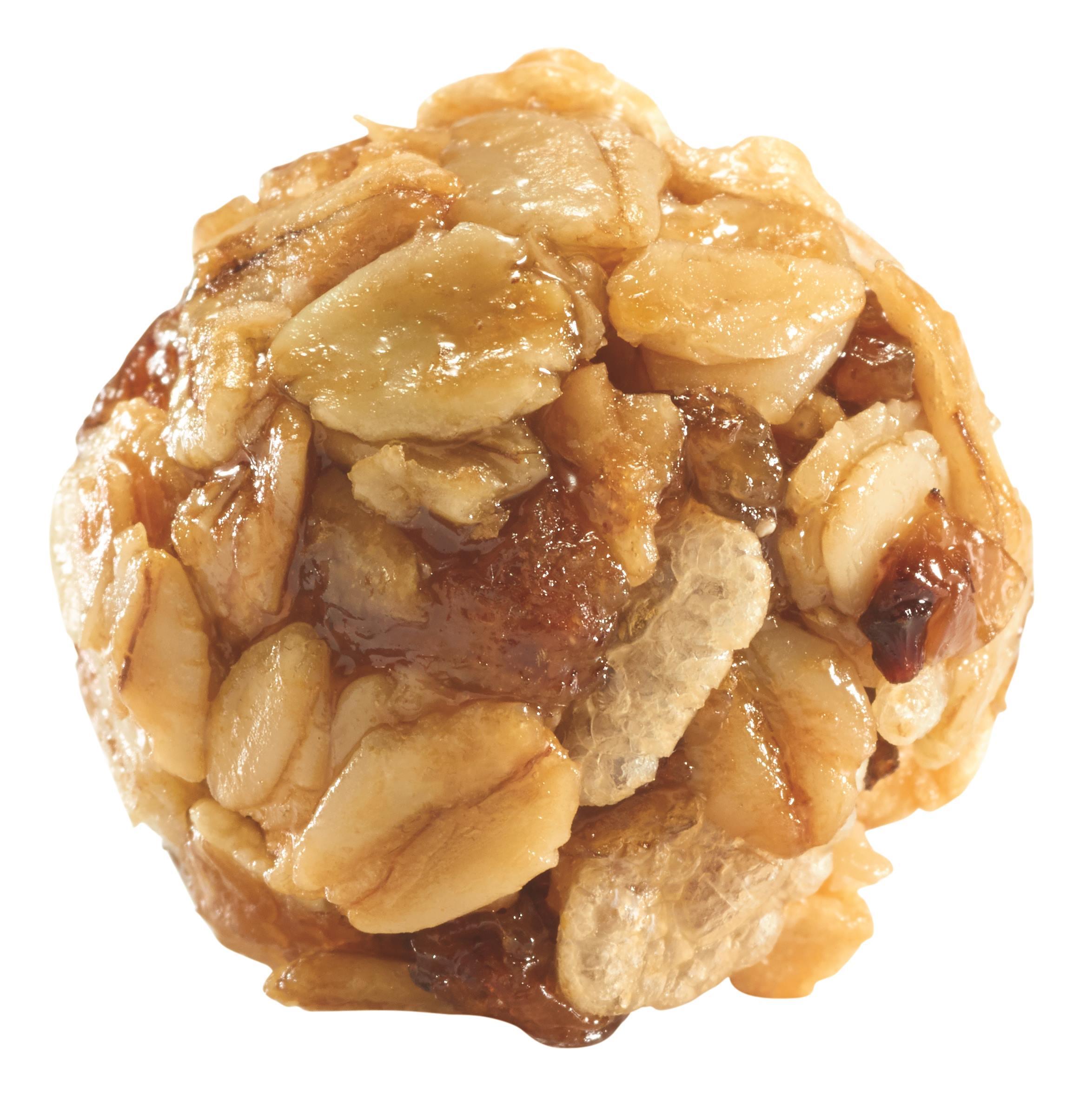 how to make oatmeal flavor apple cinnamon powder