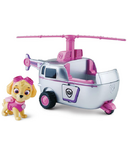 Paw Patrol Skye's Flyin' High Copter