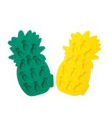 Sunnylife Pineapple Ice Trays