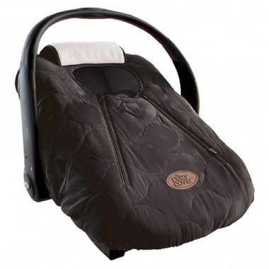 Buy Cozy Cover Infant Car Seat Cover At Wellca