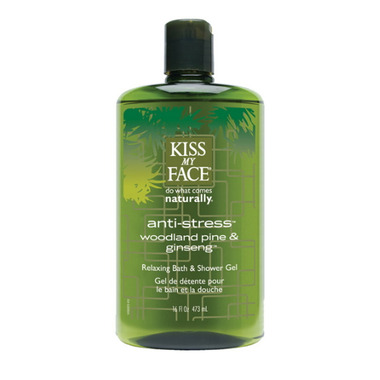 Where To Buy Kiss My Face Products 12