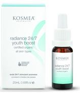 Kosmea Radiance 24/7 Youth Boost