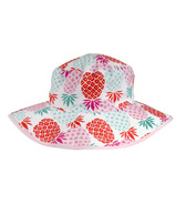 Banz Reversible Pineapple Hat