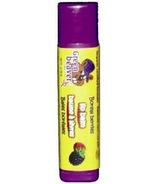 Green Beaver Jr. Boreal Berries Lip Balm