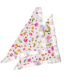 Little Unicorn Cotton Security Blankets Berry & Bloom