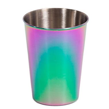 Onyx 9 oz Rainbow Tumbler