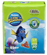 Huggies Little Swimmers Swimpants