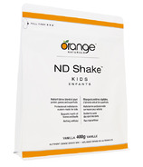 Orange Naturals ND Shake Kids