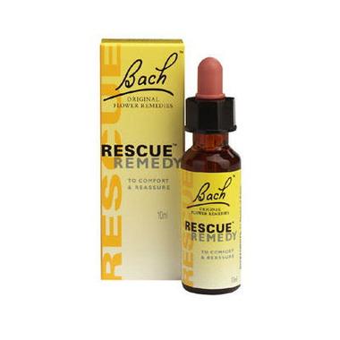 Rescue remedy canada