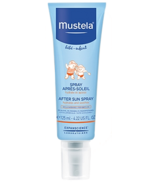 Mustela After Sun Spray