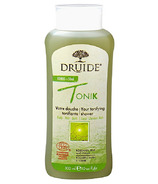 Druide Tonik Shower Gel