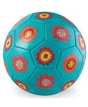 Crocodile Creek Soccer Ball Flowers