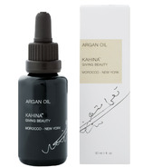 Kahina Giving Beauty Argan Oil