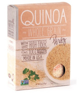 Pereg Quinoa Plain