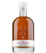 Escuminac Light No. 1 Extra Rare Maple Syrup