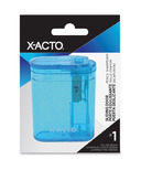 X-ACTO Sharpener with Sliding Door