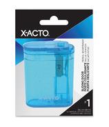 X-ACTO Sharpener with Sliding Door