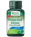 Adrien Gagnon Prosta-Med Intense Extra-Strength