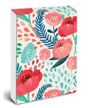Graphique de France Pocket Notes