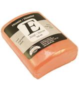 Kappus Pure Vitamin E Soap