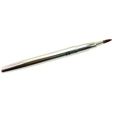 Axel Kraft Retractable LipLiner Brush