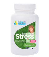 Platinum Easymulti Stress Women