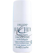 Druide Roll On Deodorant