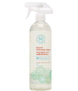 The Honest Company Honest Bathroom Cleaner Eucalyptus Mint