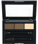 Maybelline Brow Drama Pro Palette Soft Brown