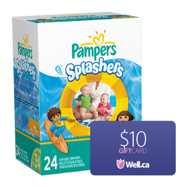 Become a Pampers Rewards member through our app and turn your purchases into rewards and gifts for both you and your baby. You can earn points by shopping Pampers baby items at any store, including Amazon, Walmart, Buy Buy Baby, Kroger, Target, Costco, quidrizanon.ga, and more, both in-stores and online! 1 plush book, a set of discovery cards with.