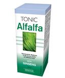 Homeocan Alfalfa Tonic