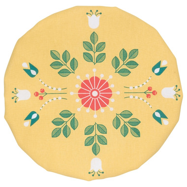 Now Designs Bowl Cover Lilja